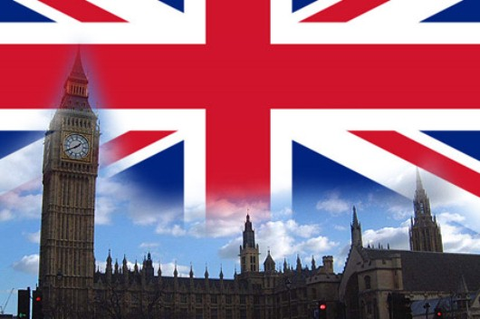 Why to Study in the UK?
